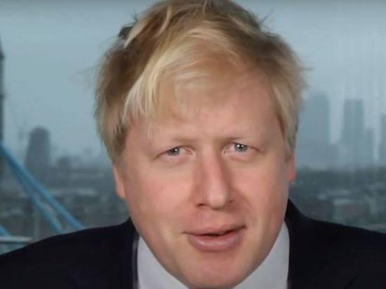 Премьер Великобритании впервые подтвердил слухи о своих шести детях