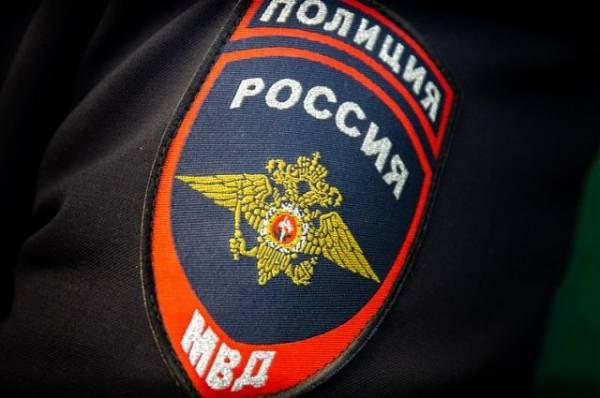 Пропавшую в Ивановской области 13-летнюю школьницу нашли живой