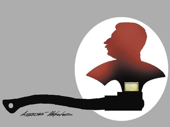 Стал известен рассказ Раисы Максимовны о причине выдвижения Горбачева Андроповым