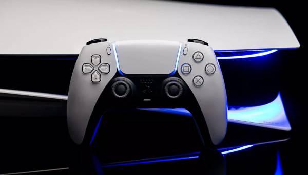 Свежее обновление PlayStation 5 повышает частоту кадров в играх