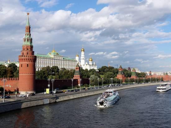Кремль ответил на слова Байдена про ЛГБТ и Чечню