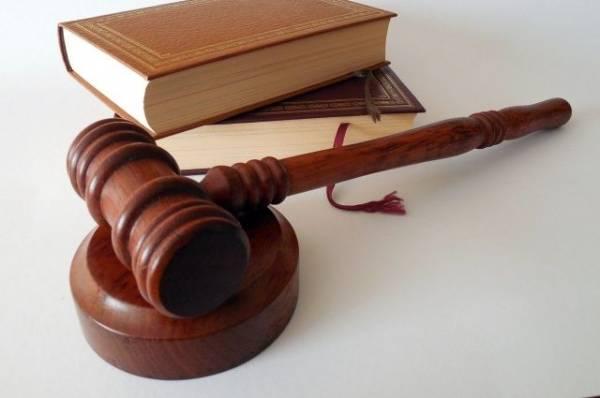 Мосгорсуд признал законным приговор блогеру Эдварду Билу