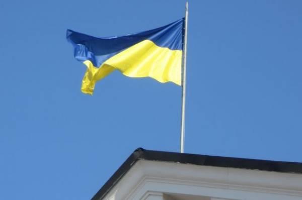 МВД Украины: целью покушения на Шефира было убийство