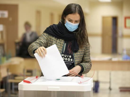 Общественный штаб предложил экспертам убедиться в прозрачности московских выборов