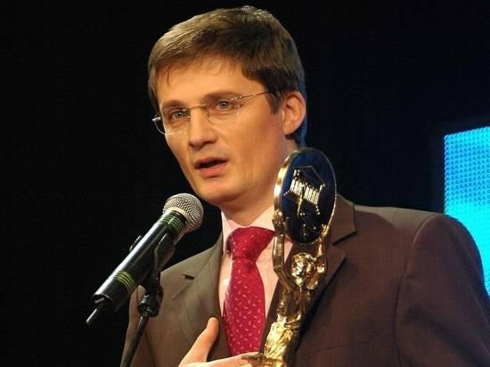 От Зеленского потребовали запретить выступления всех российских артистов