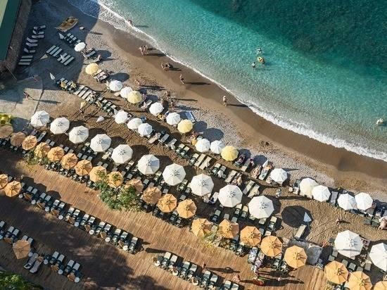 Политологи рассказали, ждать ли проблем с турецкими курортами после выборов