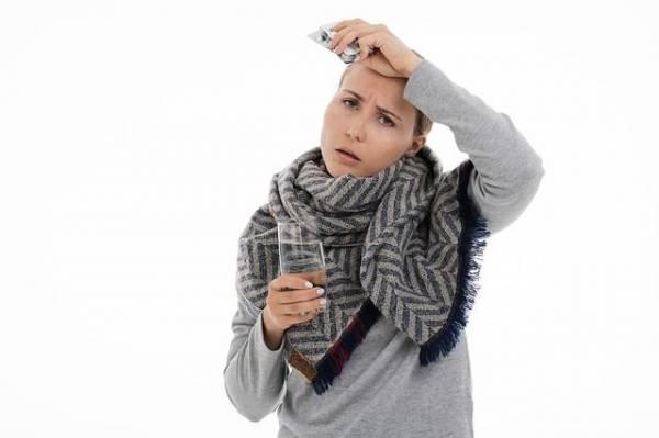 Рабочее напряжение. Что собой представляют головные боли трудоголиков?