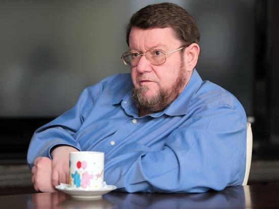 Сатановский высмеял Госдеп США из-за требований по поставкам российского газа