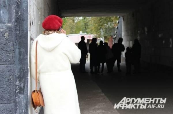 Студенты под огнем. 8 простых вопросов о трагедии в Перми