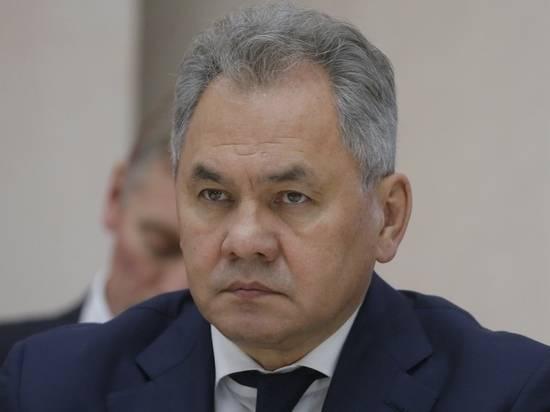 Лидеры избирательного списка «Единой России» не пойдут в Госдуму