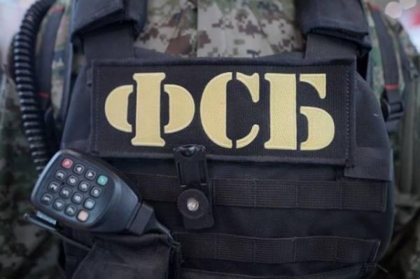 Одному из руководителей «Меджлиса»* ужесточили обвинение в диверсии в Крыму