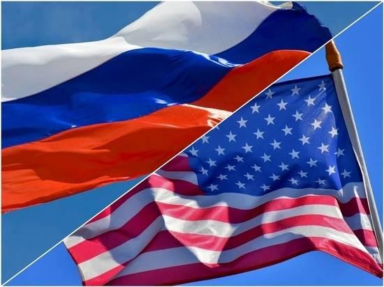 Переговоры России и США по стратегической стабильности организуют в Женеве