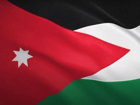 Король Иордании ушел на карантин из-за коронавируса у принца
