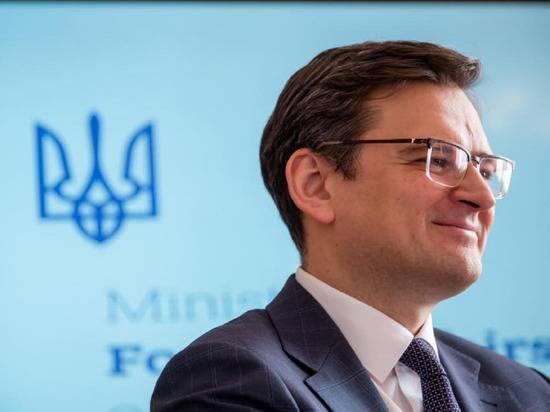 Кулеба заявил, что Украина сама разберется с необходимостью вступления в НАТО