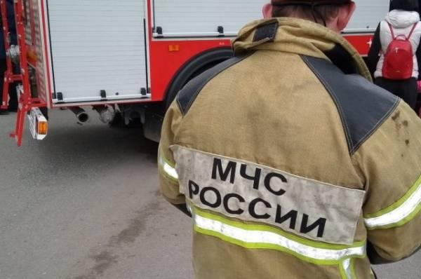 В пятиэтажке в Ставропольском крае взрыв газа повредил 15 квартир