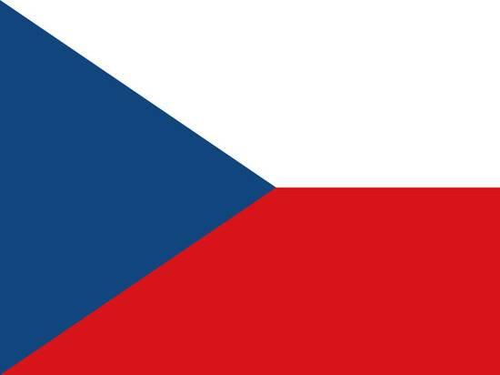 Чехия заключила с Израилем заключила контракт на поставку зенитных ракетных комплексов