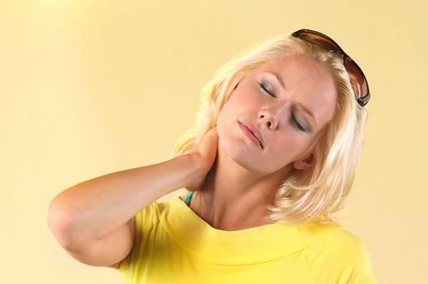 Синдром осени. Каковы побочные эффекты межсезонья?
