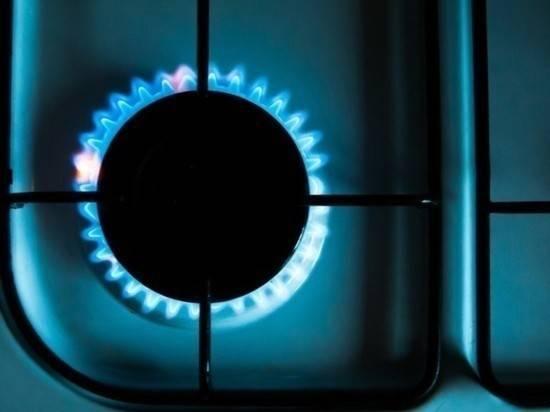 В Британии считают возобновляемую энергию основной альтернативой газу