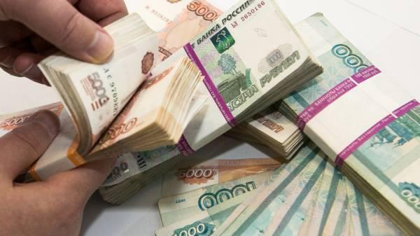 Особенности и преимущества займа 15000 рублей на карту или наличными