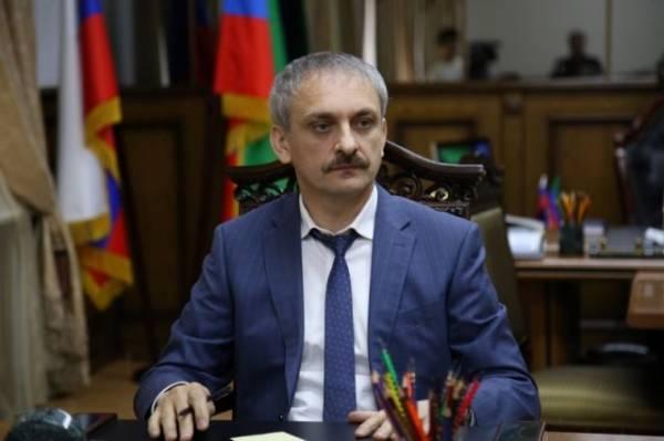 Власти Дагестана осудили земляков за драку в московском метро