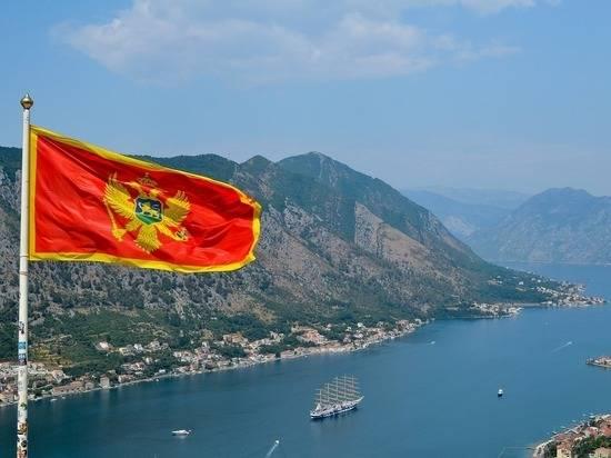 Черногория раскрыла имена россиян с «золотыми паспортами»