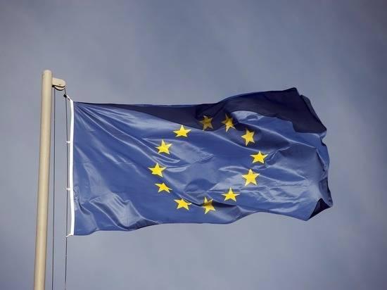 Евросоюз признал законным газовый контракт России с Венгрией