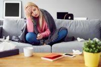 Грозит ли нам эпидемия гриппа?
