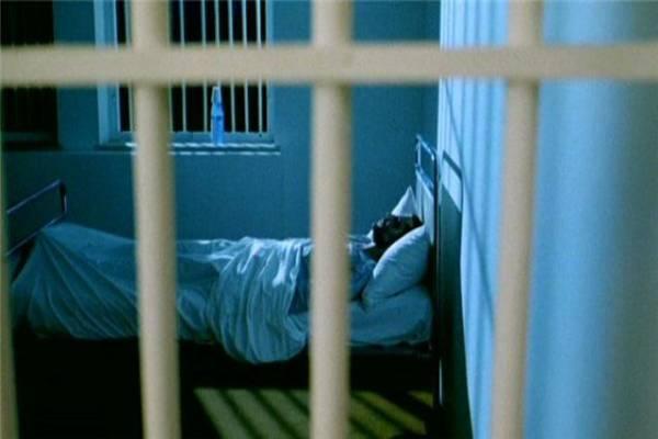 Из психиатрической больницы в Краснодаре сбежали трое пациентов