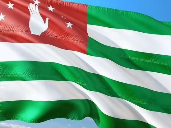 Абхазия пригрозила Грузии односторонней демаркацией границы