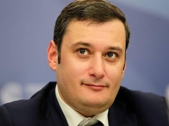 Хинштейн направит запрос о зарубежных счетах депутата Веллера