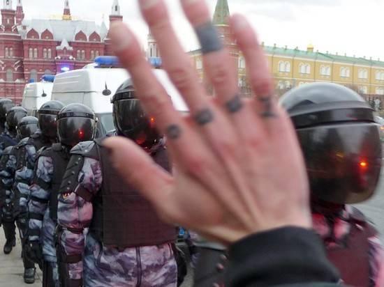 """Минюст признал иноагентом правозащитное НКО """"Якутия - наше мнение"""""""