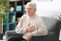 Мужчины в опасности. Почему у них выше риск болезней сердца и сосудов?