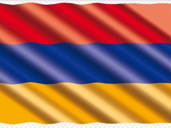 Омбудсмен Армении: в Карабахе из-за обстрела Азербайджана ранены 6 солдат