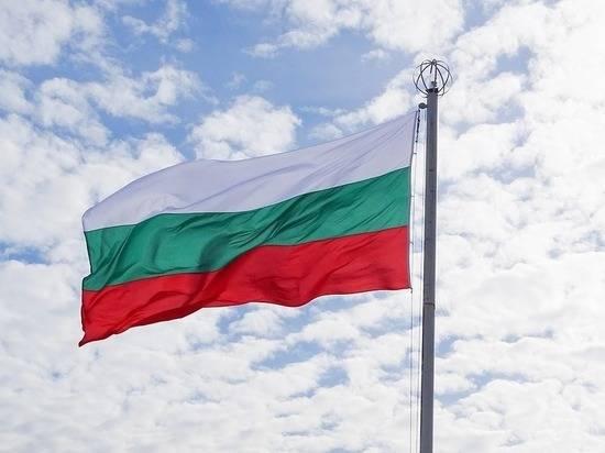 «Россия – ненадежный партнер»: в Болгарии возмутились ситуацией с газом