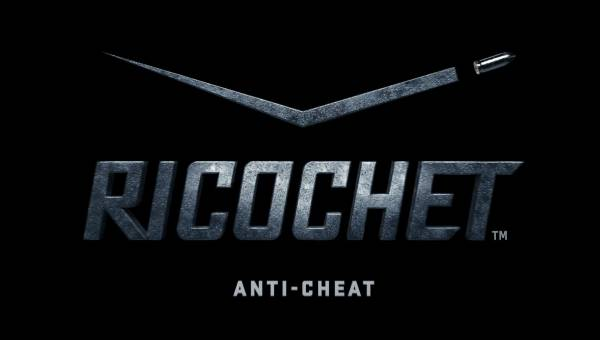 С читерами будут бороться по-новому — Call of Duty Vanguard и Call of Duty Warzone защитят системой RICOCHET