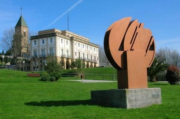 В Испании произошла стрельба в университетском кампусе