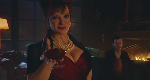 Vampire: The Masquerade - Bloodlines 2 была на грани отмены, но обошлось — теперь игру делает очень талантливая студия