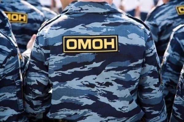 Здание Арбитражного суда Москвы проверяют после сообщений о минировании