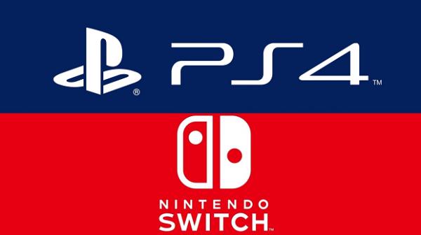 Медиа-редактор Walmart Canada рассказал о достижении PlayStation 4 и